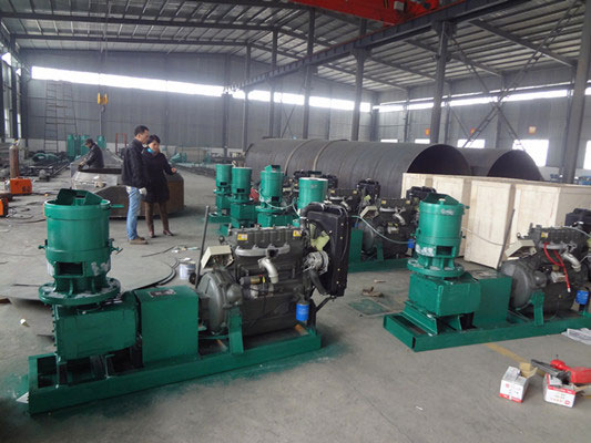 pellet_machinery_manufacturing_workshop